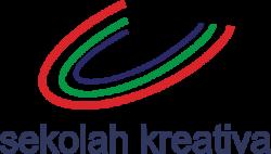 logo-sekolah-kreativa
